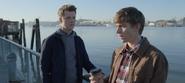 S04E07-College-Interview-071-Charlie-Alex