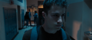 S04E08-Acceptance-Rejection-028-Clay-Jensen