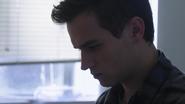 S01E09-Tape-5-Side-A-082-Justin-Foley
