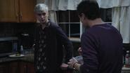 S01E11-Tape-6-Side-A-050-Alex-Justin