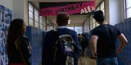 S02E07-The-Third-Polaroid-017-Jessica-Alex-Zach
