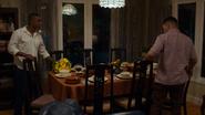 S03E06-You-Can-Tell-the-Heart-of-a-Man-by-How-He-Grieves-055-Caleb-Tony