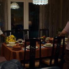 S03E06-You-Can-Tell-the-Heart-of-a-Man-by-How-He-Grieves-055-Caleb-Tony.png