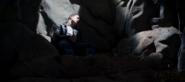 S04E04-Senior-Camping-Trip-064-Clay-Jensen