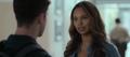 S04E06-Thursday-023-Jessica-Davis