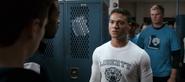 S04E06-Thursday-060-Diego-Luke
