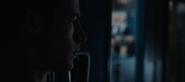S04E08-Acceptance-Rejection-046-Clay-Jensen
