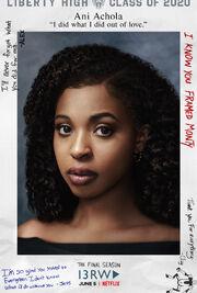 Ani-Achola-Season-4-Portrait.jpg