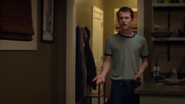 S03E03-The-Good-Person-is-Indistinguishable-from-the-Bad-085-Clay-Jensen