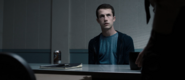 S03E07-There-Are-a-Number-of-Problems-with-Clay-Jensen-018-Clay-Jensen