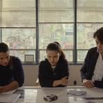 S04E08-Acceptance-Rejection-022-Diego-Estela-Winston.png