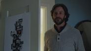 S01E04-Tape-2-Side-B-021-Matt-Jensen