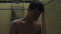 S01E05-Tape-3-Side-A-109-Clay-Jensen
