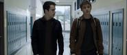 S03E13-Let-the-Dead-Bury-the-Dead-035-Clay-Alex