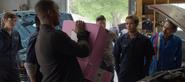 S04E09-Prom-044-Caleb-Tony