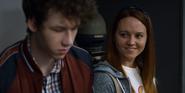 S02E08-The-Little-Girl-024-Tyler-Mackenzie