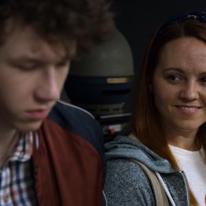 S02E08-The-Little-Girl-024-Tyler-Mackenzie.png