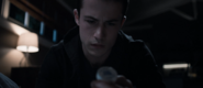 S03E08-In-High-School-Even-on-a-Good-Day-It's-Hard-to-Tell-Who's-on-Your-Side-093-Clay-Jensen