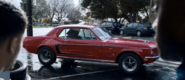 S03E13-Let-the-Dead-Bury-the-Dead-038-Mustang