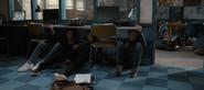 S04E06-Thursday-053-Charlie-Alex-Tony