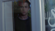 S01E09-Tape-5-Side-A-005-Clay-Jensen