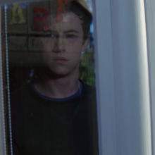 S01E09-Tape-5-Side-A-005-Clay-Jensen.png