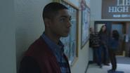 S01E12-Tape-6-Side-B-012-Marcus-Cole