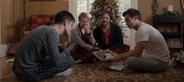 S04E01-Winter-Break-039-Clay-Lainie-Matt-Justin