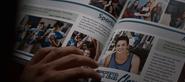 S04E01-Winter-Break-094-Yearbook