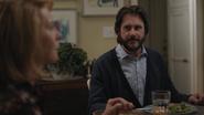 S01E03-Tape-2-Side-A-102-Matt-Jensen