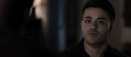 S03E01-Yeah-I'm-the-New-Girl-105-Tony-Padilla
