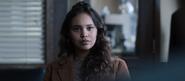 S03E05-Nobody's-Clean-046-Jessica-Davis