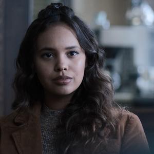 S03E05-Nobody's-Clean-046-Jessica-Davis.png