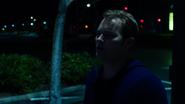 S03E05-Nobody's-Clean-086-Bryce-Walker