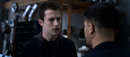 S03E10-The-World-Closing-In-045-Clay-Jensen