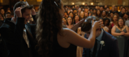 S04E09-Prom-076-Charlie-Jessica-Alex