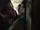 S02E03-The-Drunk-Slut-066-Tony-Padilla.png