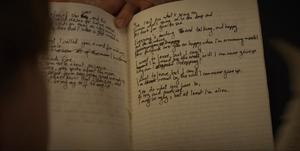 S02E05-The-Chalk-Machine-067-Hannah's-Poems.png