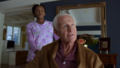 S03E06-You-Can-Tell-the-Heart-of-a-Man-by-How-He-Grieves-017-Amara-Josephine-Harrison
