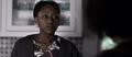 S03E12-And-Then-the-Hurricane-Hit-062-Amara-Josephine-Achola