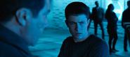 S04E08-Acceptance-Rejection-008-Clay-Jensen