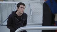 S01E10-Tape-5-Side-B-031-Clay-Jensen