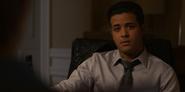S02E10-Smile-Bitches-086-Tony-Padilla