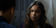 S02E11-Bryce-and-Chloe-021-Jessica-Davis