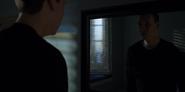 S02E13-Bye-079-Tyler-Down