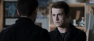 S03E11-There-Are-a-Few-Things-I-Haven't-Told-You-041-Clay-Jensen