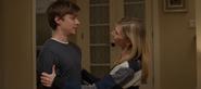S04E09-Prom-035-Alex-Carolyn