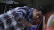 S01E07-Tape-4-Side-A-076-Tony-Padilla