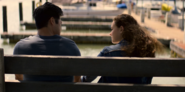 S02E06-The-Smile-at-the-End-of-the-Dock-052-Zach-Hannah