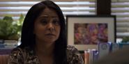 S02E13-Bye-017-Priya-Singh